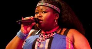 Soweto Sounds: Prayer for South Africa